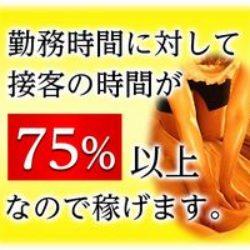 五反田のメンズエステ リゼ Rise
